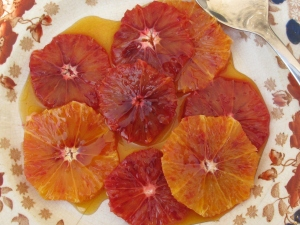 caramelized-blood-oranges